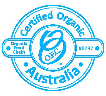 organic-certification