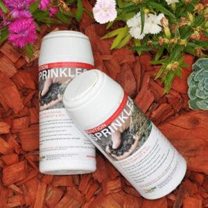 ignition-organic-fertiliser-sprinkle-and-soak