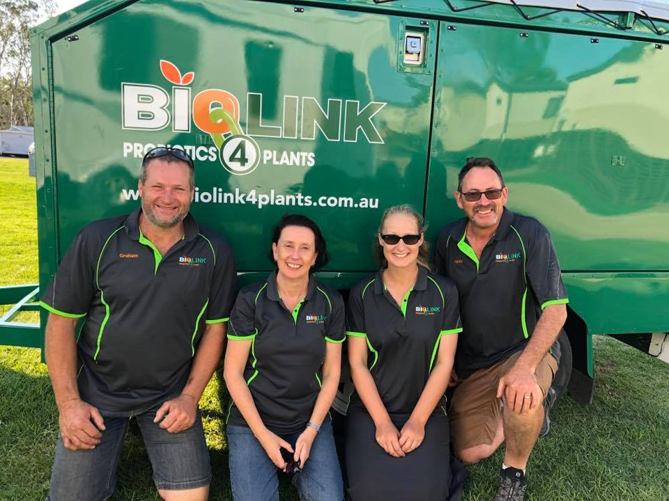 biolink-team-seymour-alternative-farming-expo