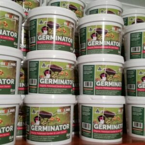 Germinator-organic-fertiliser