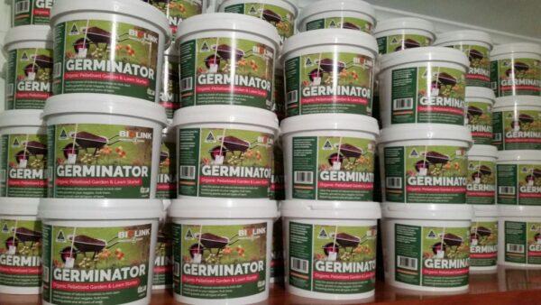 Germinator-organic-fertiliser